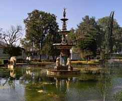 Travel Package Kumbhalgarh